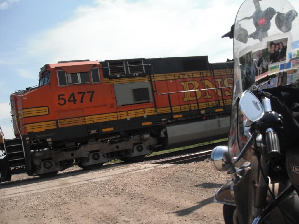 DSCF1572