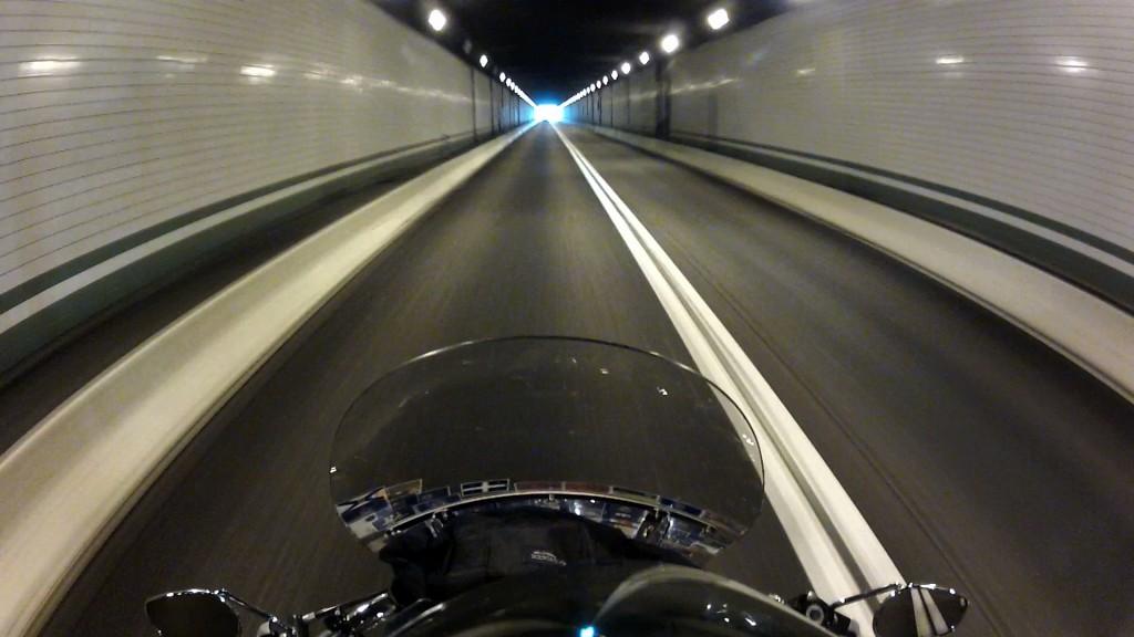 TunnelStill7